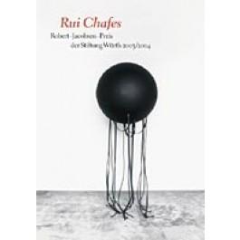Rui Chafes