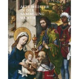 Alte Meister in der Sammlung Würth - English edition