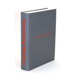 Einblick-Ausblick-Überblick - Die Sammlung Würth, Band 3