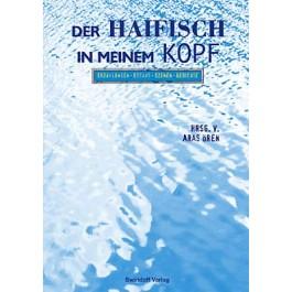 09. Würth Literaturpreis - Der Haifisch in meinem Kopf
