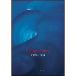 George Finley - 1959 - 1999
