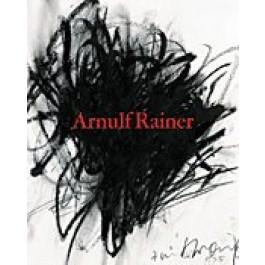Arnulf Rainer - Sammlung Würth und Privatbesitz