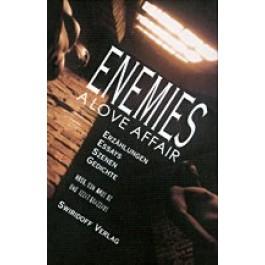 13. Würth Literaturpreis - Enemies - A Love Affair