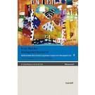 Knut Bleicher - Band 4 - Managementsysteme