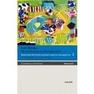 Knut Bleicher - Band 5 - Human Resources Management
