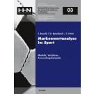 Markenwertanalyse im Sport