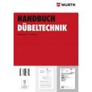 Handbuch Dübeltechnik