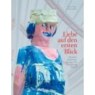 Liebe auf den ersten Blick - 100 Neuerwerbungen der Sammlung Würth