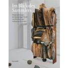 Im Blick des Sammlers - Neuerwerbungen der Sammlung Würth von Kirchner und Schlemmer bis Kiefer