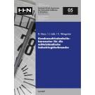 Kundenzufriedenheitsbarometer für die mittelständische Industriegüterbranche