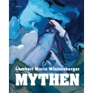 Lambert Maria Wintersberger – Mythen