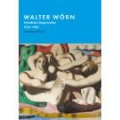 Walter Wörn - Arkadische Gegenwelten