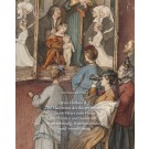 Hans Holbeins d. J. »Madonnen des Bürgermeisters Jacob Meyer zum Hasen« in Dresden und Darmstadt: Wahrheitsfindung und -verunklärung