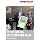 Wirtschaftspraxisprogramm für Lehrkräfte