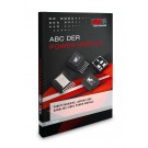 ABC Der Powermodule