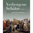 Verborgene Schätze aus Wien