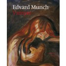 Edvard Munch - Vampir