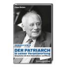 Reinhold Würth. Der Patriarch in seiner Verantwortung. Gespräche mit dem Unternehmer und Mäzen