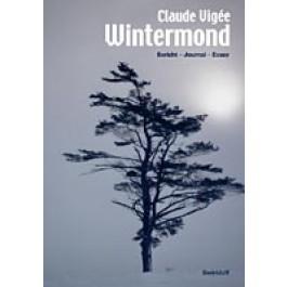 Claude Vigée - Wintermond