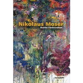 Nicolaus Moser