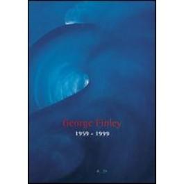 George Finley - 1959 - 1999