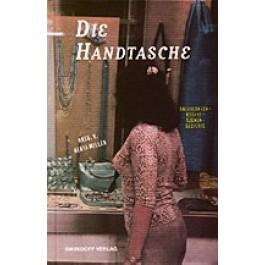 11. Würth Literaturpreis - Die Handtasche