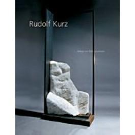 Rudolf Kurz - Malerei und Bildhauerarbeiten