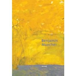 Benjamin Muecher