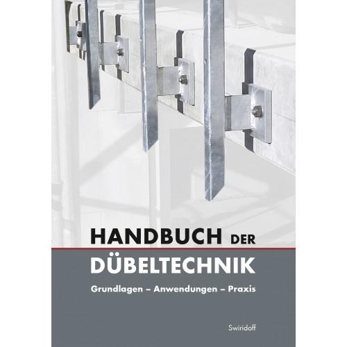 handbuch der d beltechnik grundlagen anwendung praxis. Black Bedroom Furniture Sets. Home Design Ideas