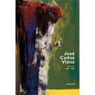 José Carlos Viana Malerei 1994-2003