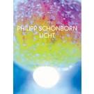 Philipp Schönborn · Licht