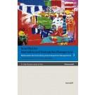 Knut Bleicher - Band 3 - Normatives und Strategisches Management