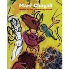Marc Chagall • Werke in der Sammlung Würth