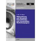 Wahrnehmung und Akzeptanz internationaler und crossmedialer Werbekampagnen
