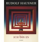 Rudolf Hausner