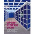 Op Art · Kinetik · Licht