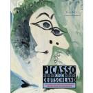 Picasso und Deutschland