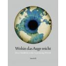 Wohin das Auge reicht - Neue Einblicke in die Sammlung Würth