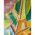 Von Henri Matisse bis Louise Bourgeois