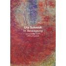 Ute Schmidt · In Bewegung