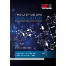 The LT Spice XVII Simulator