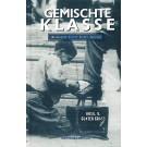 08. Würth Literaturpreis - Gemischte Klasse