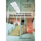 Die Kunsthalle Würth
