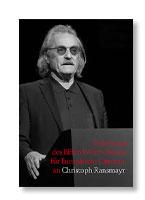 Verleihung des Elften Würth-Preises für Europäische Literatur an Christoph Ransmayr