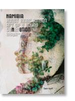 Namibia - Kunst einer jungen Generation